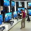 Магазины электроники в Красном