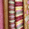 Магазины ткани в Красном
