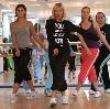 Школы танцев в Красном