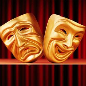 Театры Красного